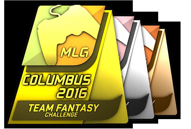 File:Csgo-columbus2016-fantasy-trophies.png