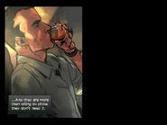 CSGO Op. Wildfire Comic082
