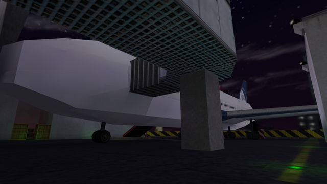 File:Cs 747 outside.png