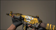 Csgo-galil-ar-chatterbox-workshop