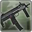 Kill enemy mp7 csgoa