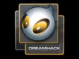 File:Csgo-dreamhack2014-dignitas large.png