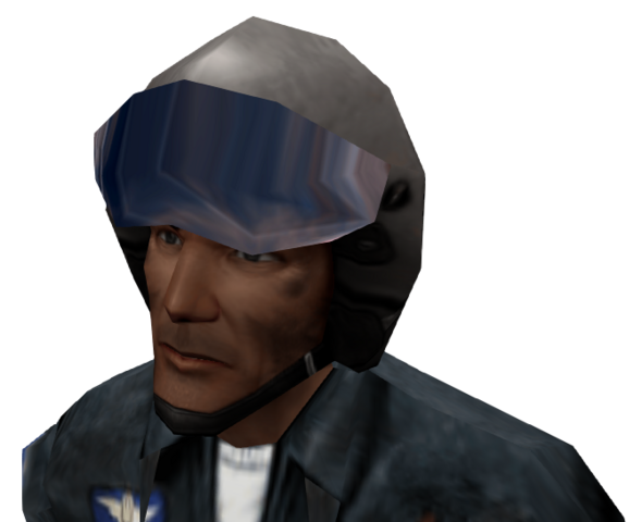 File:Hostage head4 ds.png