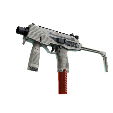 File:Mp9 airlock.png