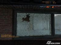 Counter-strike-source-20041007023958548-958907