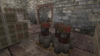 Cz turncrank barrels (1)