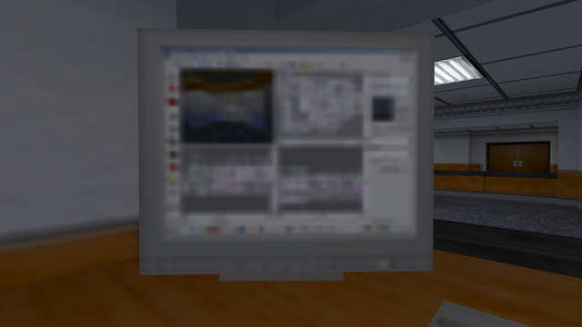 File:Cs office worldcraft.png