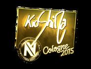 Csgo-col2015-sig kioshima gold large