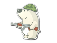 Csgo-community-sticker-2-neluthebear large