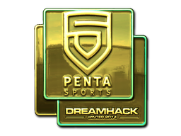 File:Csgo-dreamhack-2014-pentasports-gold.png