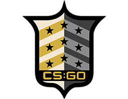 File:Csgo-shadow-case-icon.png