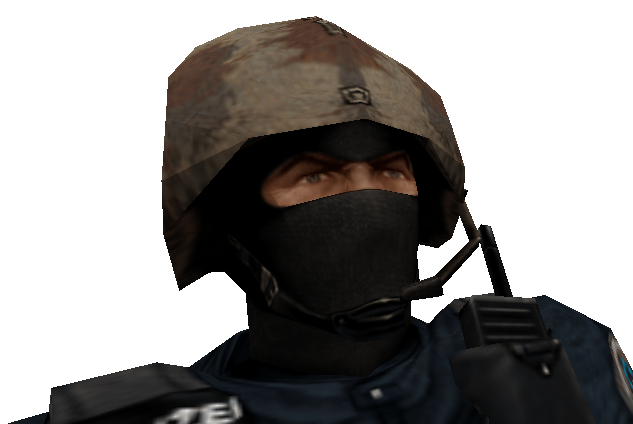 File:Gsg9 head01.png