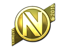 File:Csgo-kat2015-teamenvyus gold large.png