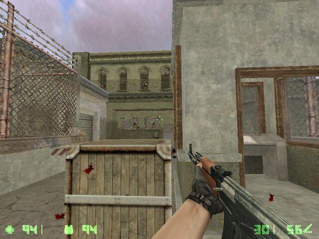 File:DS pipe Dream M2 enemies.jpg