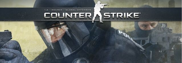 File:CS GO Blog header old.jpg