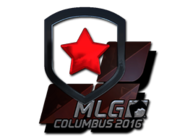 Csgo-columbus2016-gamb foil large