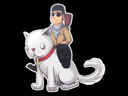 File:Csgo-community-sticker-2-toncat large.png