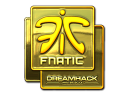 File:Csgo-dreamhack-2014-fnatic-gold.png