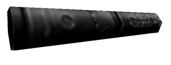File:Suppressor m4a1.png