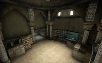 De dust-csgo-palace-interior-1