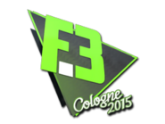 Csgo-cologne-2015-flipside large