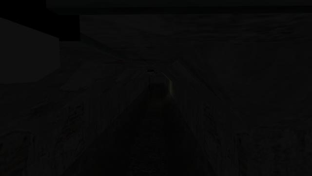 File:Cs militia cam3 dark.png