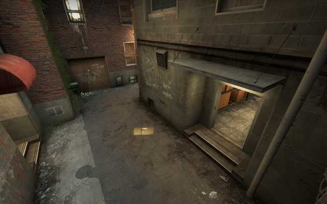 File:Csgo-backalley-mid-2.png