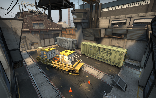 File:Csgo-train-12102014-a-1.png