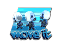 Csgo-stickers-slid3 capsule-moveit foil