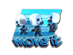 File:Csgo-stickers-slid3 capsule-moveit foil.png