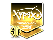 Csgo-cluj2015-sig xyp9x gold large-10-23