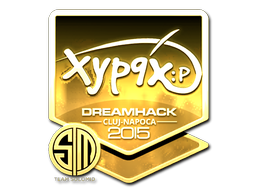 File:Csgo-cluj2015-sig xyp9x gold large-10-23.png