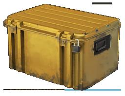 File:Csgo crate community default.png