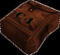 W backpack beta5