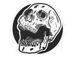 File:Skull large.png