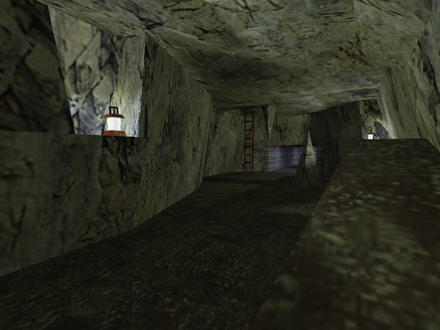File:As tundra0012 cavern 2.png
