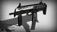 Csgo-mp7-armor-core-workshop