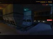 Cs ship0008 ship basement
