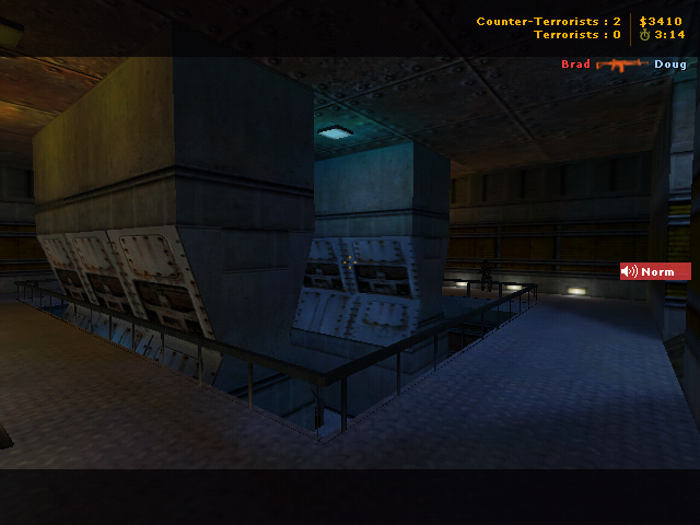 File:Cs ship0008 ship basement.png