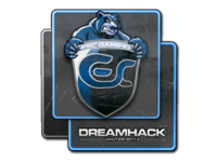 Csgo-dreamhack2014-escgaming large