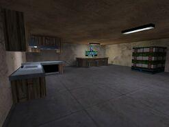 Cs militia0003 kitchen