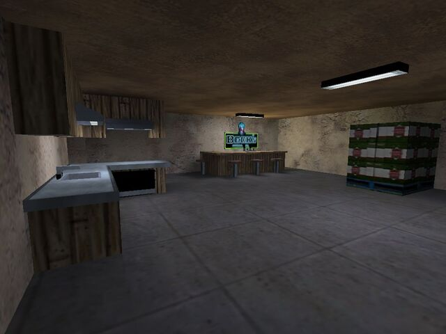 File:Cs militia0003 kitchen.jpg