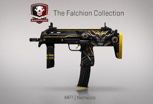 File:Csgo-falchion-announcement-13.jpg