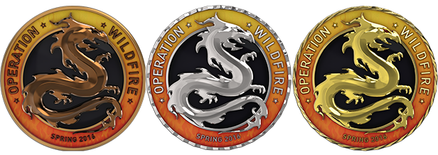 File:Csgo-opwildfire-coins.png