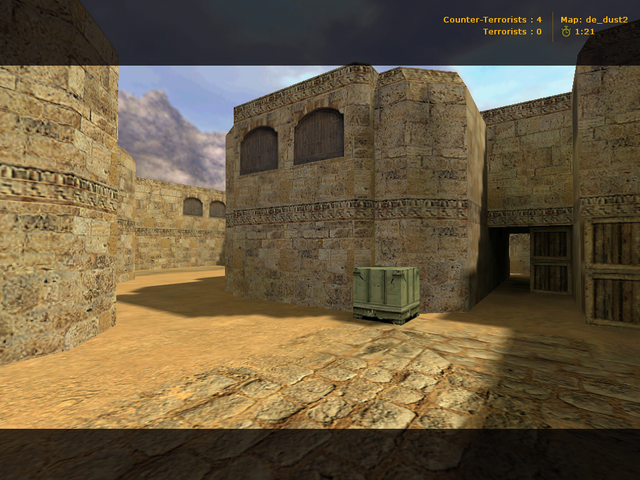 File:De dust20008 middle.png