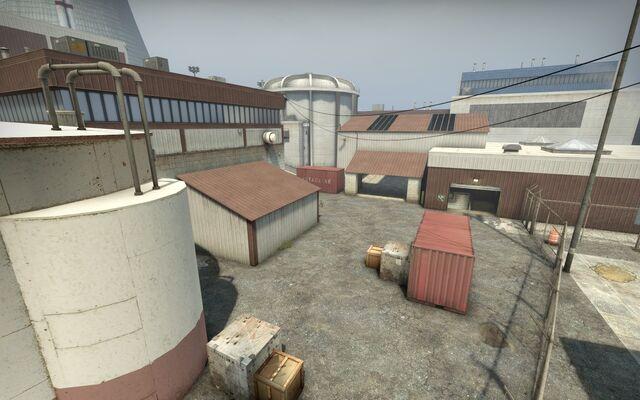 File:De nuke-csgo-sideyard-3.jpg