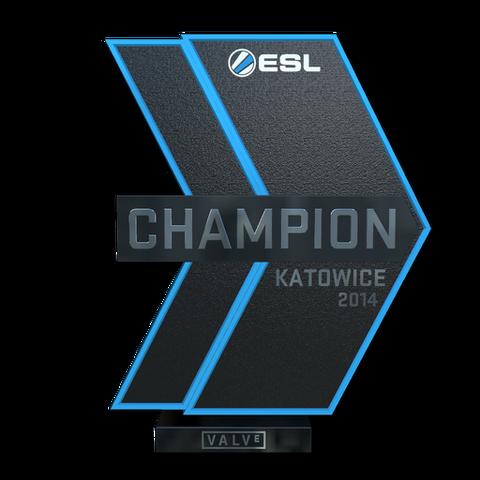 File:Katowice 2014 champion large.png
