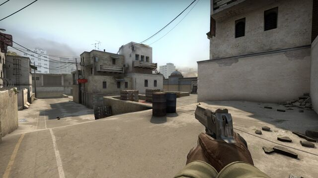 File:CSGO de dust2 7th March 2014 Update.jpg