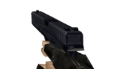 Glock-18/Gallery