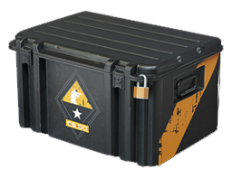 File:Weapon-case-1.png